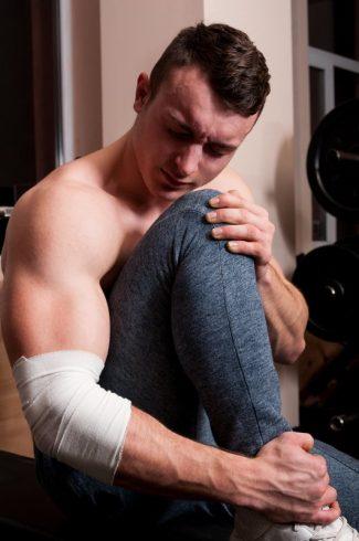 bicep-injury
