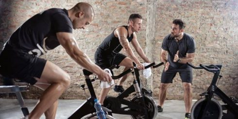 Is Cardio Really Worth It?