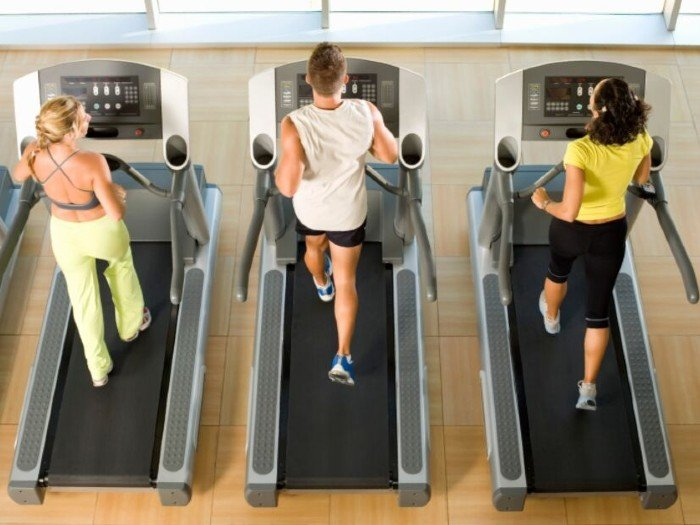 Is a Gym Membership Worth It?