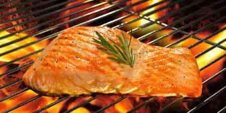 Lean Protein Meats