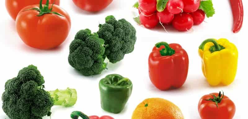 Lean Muscle Diet Plan for Beginners