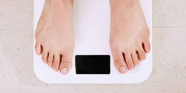 Learn Why You Weigh Less in Morning