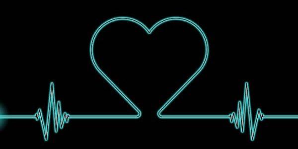 Heart Rate Training Zone