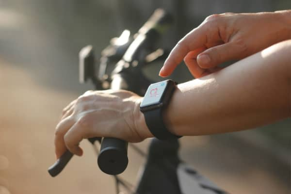 How to Determine Your Max Heart Rate