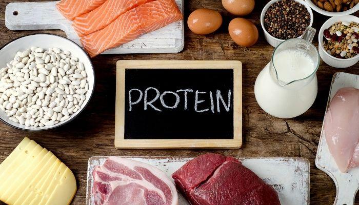 Improve Metabolic Age
