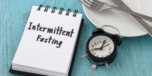 Intermittent Fasting Rules