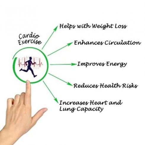 Is Cardio or Weights Better for Weight Loss