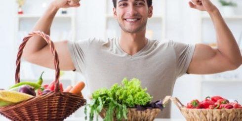 Leafy Greens Health Benefits