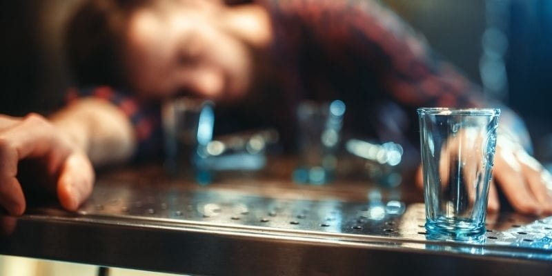 How Long Does It Take to Get Addicted to Alcohol